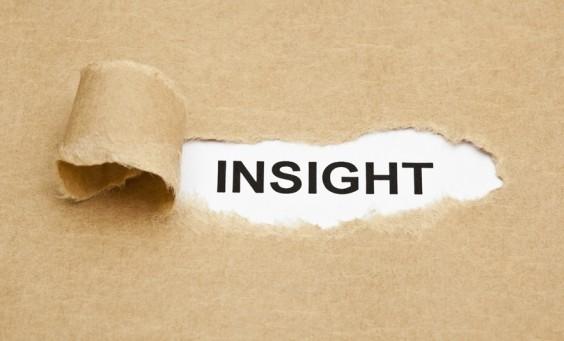 Insight_sm